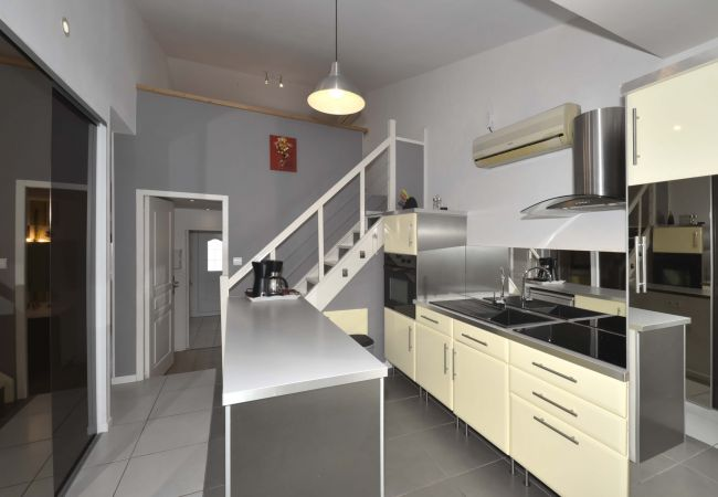 Villa en Empuriabrava - ILV01 carlit