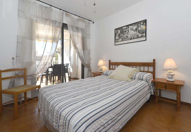 Apartamento en Empuriabrava - ILA03 PATTAYA