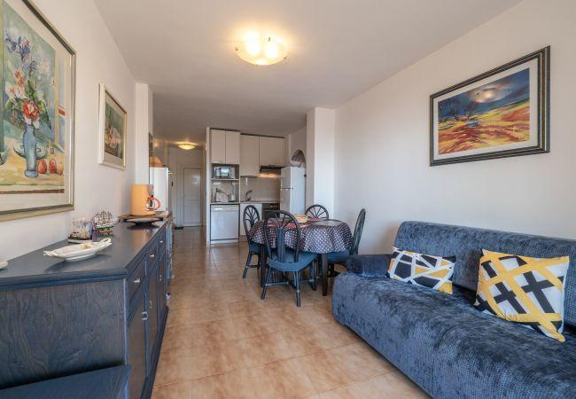 Apartamento en Empuriabrava - ILA24 Gran reserva