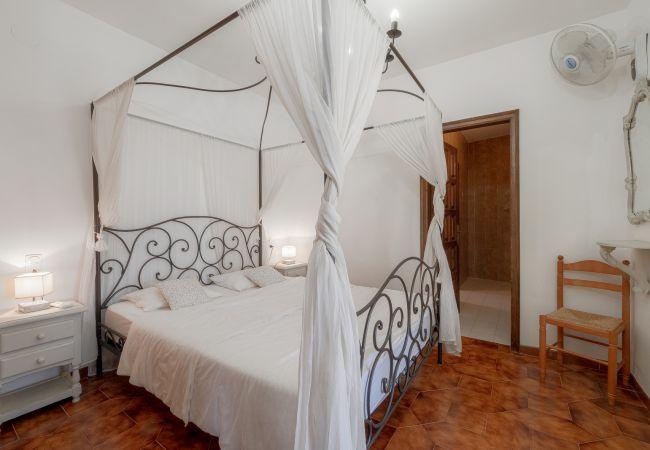 Villa en Empuriabrava - LV28 CAP RAS