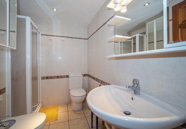 Apartamento en Empuriabrava - ila35 bahia 2